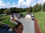 33014 English Grade Road Stanwood WA, 98292