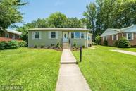 10609 Huntley Place Silver Spring MD, 20902