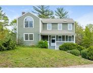 145 Russell Mills Rd. 1 Plymouth MA, 02360