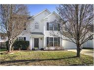 7522 Sparkleberry Drive Indian Trail NC, 28079