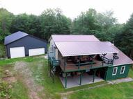 1640 County Route 27 Russell NY, 13684