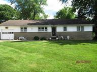 1160 Country Club Dr Zanesville OH, 43701