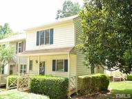 6611 Orford Court Raleigh NC, 27615