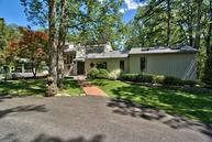 5246 Pine Tree Dr Canadensis PA, 18325