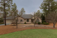 335 Longleaf Drive West End NC, 27376