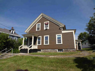 27 Union Street Littleton NH, 03561