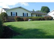 713 S. Ritchie Avenue Ravenswood WV, 26164