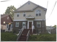 50 Mineral Spring Ave Passaic NJ, 07055