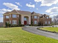 6837 Green Hollow Way Highland MD, 20777