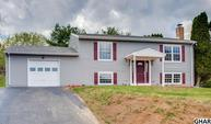 3804 Crooked Hill Road Harrisburg PA, 17109