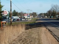 1.57 Ac State Highway 153 East Lot Mosinee WI, 54455