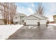 3722 Woodside Drive Monticello MN, 55362