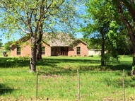 2780 County Road 491 Stephenville TX, 76401