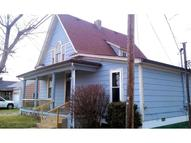 648 Panhandle Avenue West Union OH, 45693