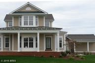 45242 Cape Charles Lane Piney Point MD, 20674