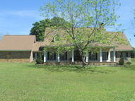 25 1st Ave. Sumrall MS, 39482