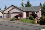 4137 Cloud Dr S Salem OR, 97302