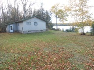 7899 Hawk Lake Marenisco MI, 49947