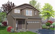 21247-Lot 70  Thornhill Lane Bend OR, 97701
