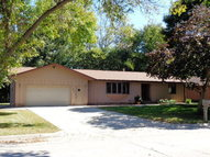 337 Country Club Drive Fort Dodge IA, 50501