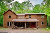 464 Mountainside Road Davis WV, 26260
