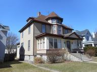 1505 7th Street Menominee MI, 49858