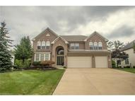 18319 Stony Point Dr Strongsville OH, 44136