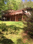 3428 Dark Ridge Road Sylva NC, 28779