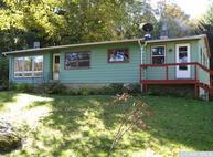 5 Angell Hill Road Spencertown NY, 12165
