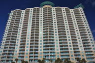 15625 Front Beach 2010 Panama City Beach FL, 32413