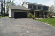 1900 Old Coach Rd Springfield OH, 45505