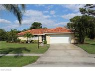 4140 Yarmouth Ct North Fort Myers FL, 33903