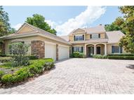 216 Juniper Ridge Court Sanford FL, 32771
