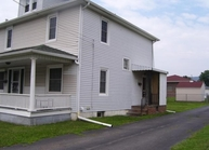 510 Sampson St. Old Forge PA, 18518