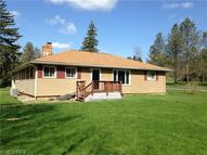 13432 Caves Rd Chesterland OH, 44026