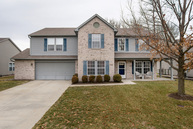 2930 Shadow Lake Dr Indianapolis IN, 46217