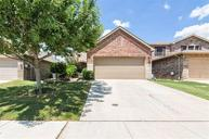 6041 Mountain Robin Court Fort Worth TX, 76244
