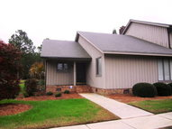 4713-A St Andrews Drive Wilson NC, 27896