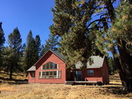 175 Wilderness Lake Road Cascade ID, 83611