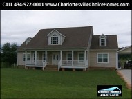 5686 Tower Hill Rd Gladstone VA, 24553