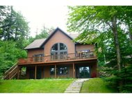 17279 Little Archibald Rd Townsend WI, 54175