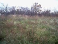 00 Blueberry Hill Lot #35 Sturgis KY, 42459