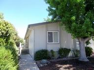 1220 Bennett Way Templeton CA, 93465