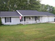 335 Hatton Dr Andover OH, 44003