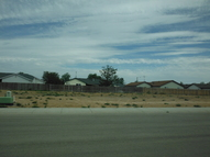 Lot 5, Block 1 Rolling Hills Mountain Home ID, 83647
