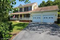 46025 Greens Rest Drive Great Mills MD, 20634