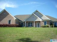 605 Deer Ridge Rd West Blocton AL, 35184