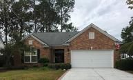 935 Sandpiper Bay Drive Sw Sunset Beach NC, 28468