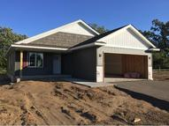 1014 Winsome Way Nw Isanti MN, 55040