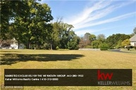 20 Lot Doctor Bird Road Sandy Spring MD, 20860